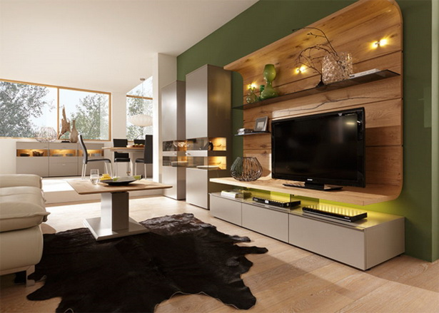 wandfarben ideen. Black Bedroom Furniture Sets. Home Design Ideas