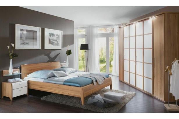 Wandfarben wohnzimmer ideen for Dekoration wohnung ausbildung