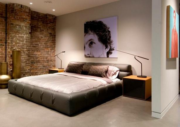wandgestaltung jugendzimmer junge. Black Bedroom Furniture Sets. Home Design Ideas