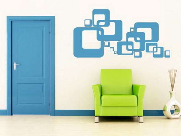 wandgestaltung jugendzimmer jungen. Black Bedroom Furniture Sets. Home Design Ideas