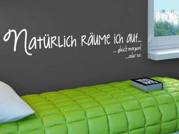 wandgestaltung jugendzimmer jungen 071111 neuesten ideen. Black Bedroom Furniture Sets. Home Design Ideas