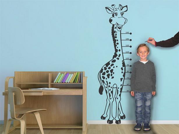 wandgestaltung kinderzimmer junge. Black Bedroom Furniture Sets. Home Design Ideas