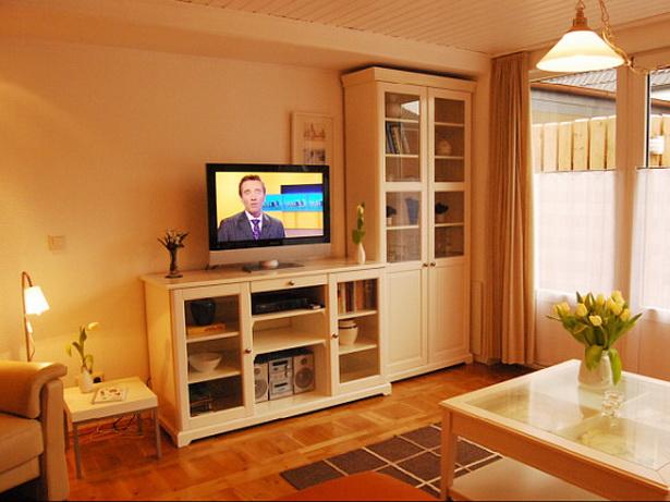Wohnideen warmen farben ~ Traumhaus Design