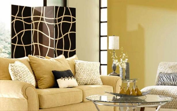 coole farben fr wohnzimmer sofa kissen paravent - Warme Farben Furs Wohnzimmer