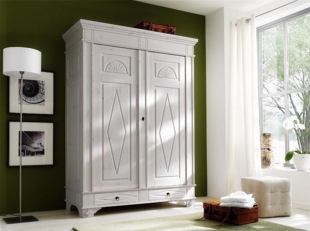 wei e m bel landhausstil. Black Bedroom Furniture Sets. Home Design Ideas