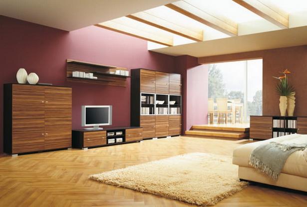 farbe wohnzimmer ideen:Permalink to farben fürs wohnzimmer
