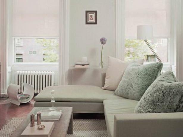 wohn schlafzimmer einrichtungsideen. Black Bedroom Furniture Sets. Home Design Ideas