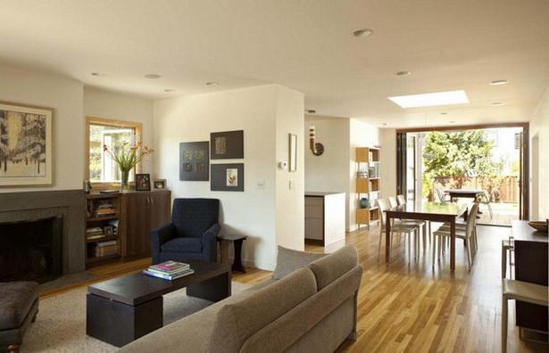 wohnzimmer und esszimmer farblich trennen:Wohnzimmer und esszimmer ...