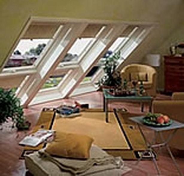 Ideen schlafzimmer unterm dach wohndesign und m bel ideen for Wohnen und ideen
