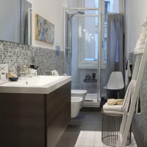 Wohnidee badezimmer for Stylische einrichtungsideen