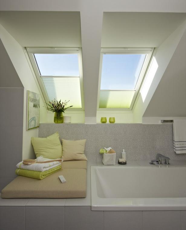 wohnidee badezimmer. Black Bedroom Furniture Sets. Home Design Ideas