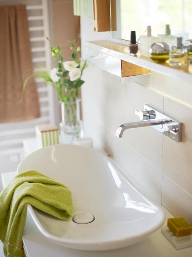 einbaustrahler badezimmer. Black Bedroom Furniture Sets. Home Design Ideas