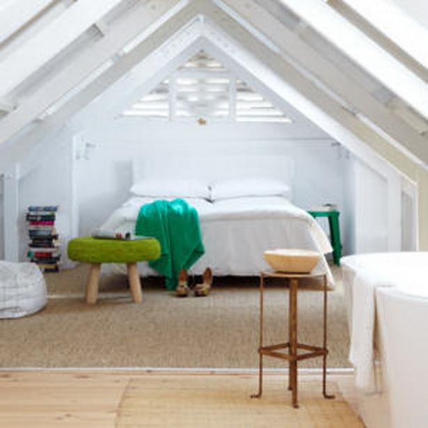 wohnidee dachschr ge. Black Bedroom Furniture Sets. Home Design Ideas