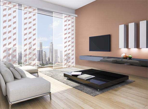 Wohnzimmer Rot Grun ~ Kreative Deko-Ideen und Innenarchitektur