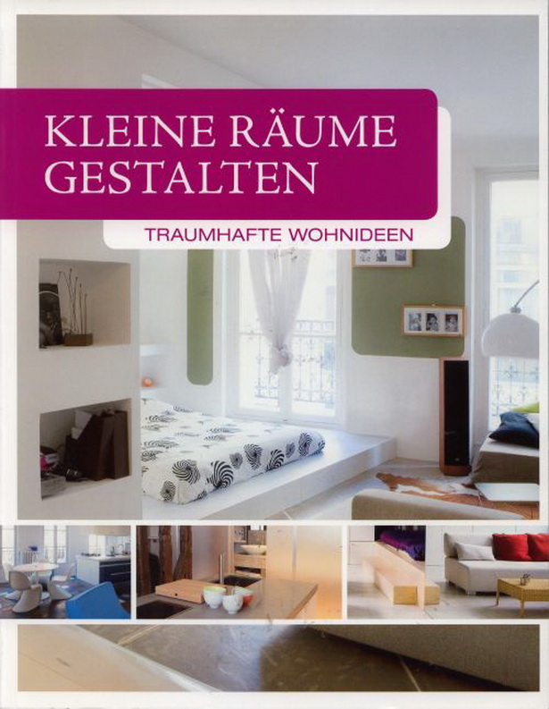f r kleine r ume wohnzimmer ideen f r kleine r ume. Black Bedroom Furniture Sets. Home Design Ideas