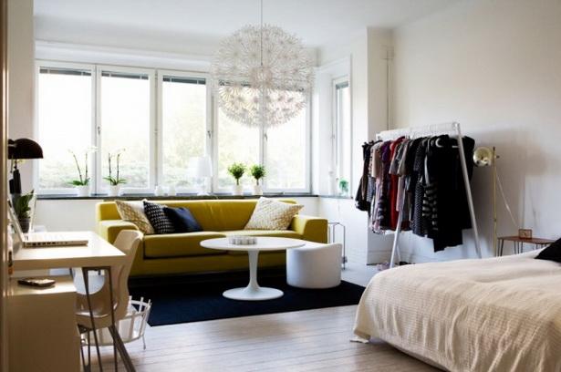 Stunning Möbel Für Kleine Wohnungen Gallery - Best Einrichtungs ...