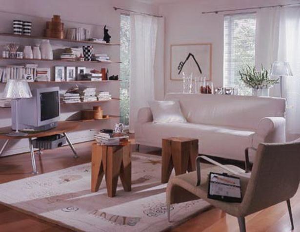Wohnideen Für Kleine Zimmer wohnideen für kleine zimmer