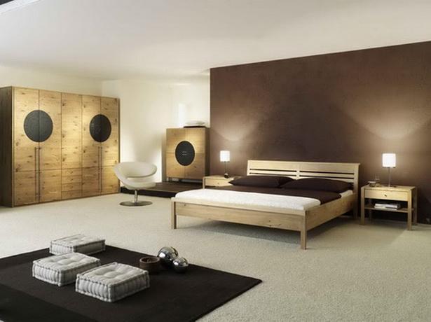 Wohnideen f r schlafzimmer - Schlafzimmer wohnideen ...
