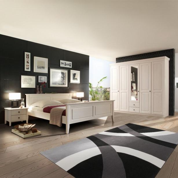 Schlafzimmer Wohnideen wohnideen für schlafzimmer