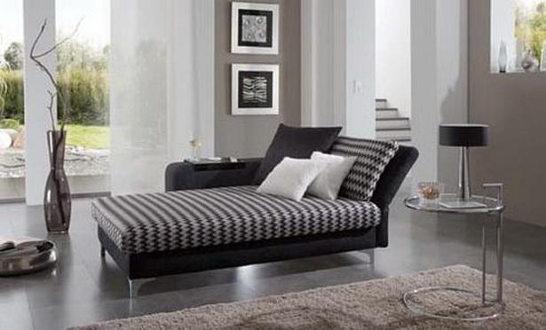 wohnideen g stezimmer. Black Bedroom Furniture Sets. Home Design Ideas
