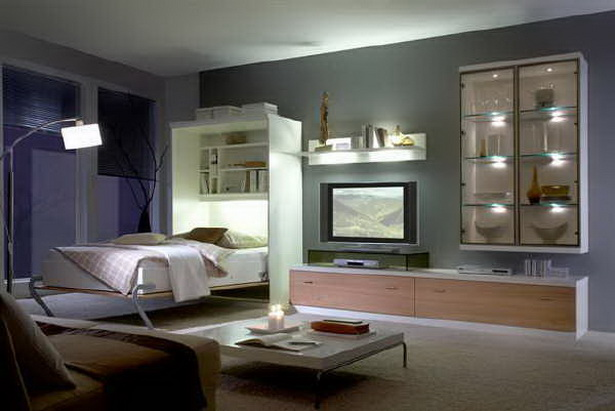 wohnideen g stezimmer. Black Bedroom Furniture Sets. Home Design Ideas