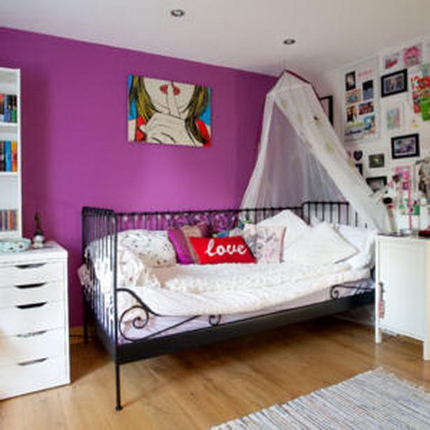 Awesome Das Schönste Kinderzimmer Der Welt Images - Kosherelsalvador ...