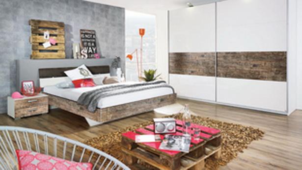 wohnideen junges wohnen. Black Bedroom Furniture Sets. Home Design Ideas