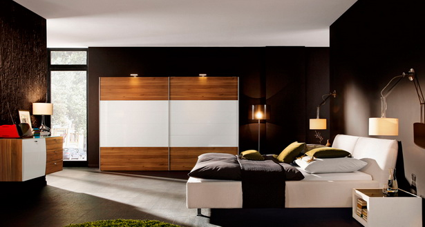 wohnideen junges wohnen. Black Bedroom Furniture Sets. Home Design Ideas