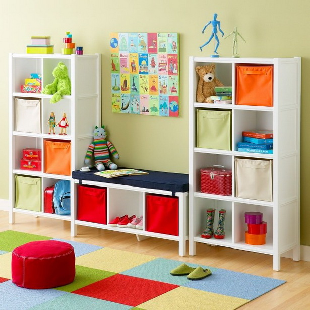 wohnideen kinderzimmer. Black Bedroom Furniture Sets. Home Design Ideas