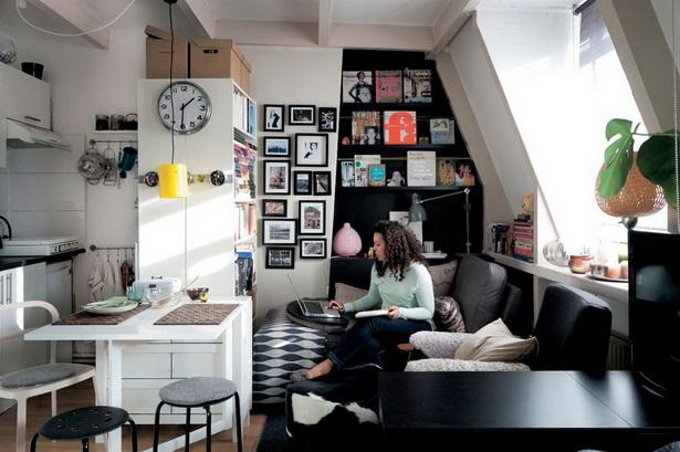 Wohnideen Für Kleine Wohnung emejing wohnideen kleine wohnung pictures best einrichtungs
