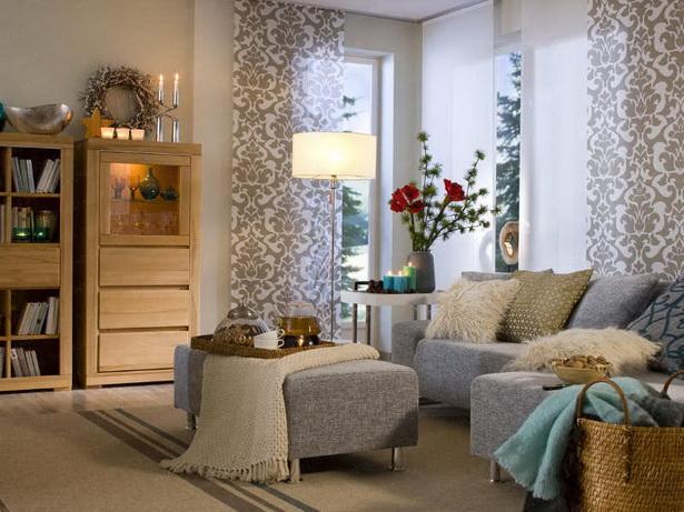 Wohnzimmer Fur Kleine Raume : Wohnideen kleine wohnzimmer