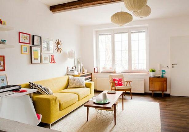 Wohnideen Kleine Räume wohnideen kleines wohnzimmer