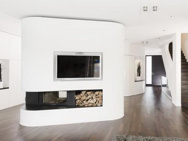 wohnideen raumteiler. Black Bedroom Furniture Sets. Home Design Ideas