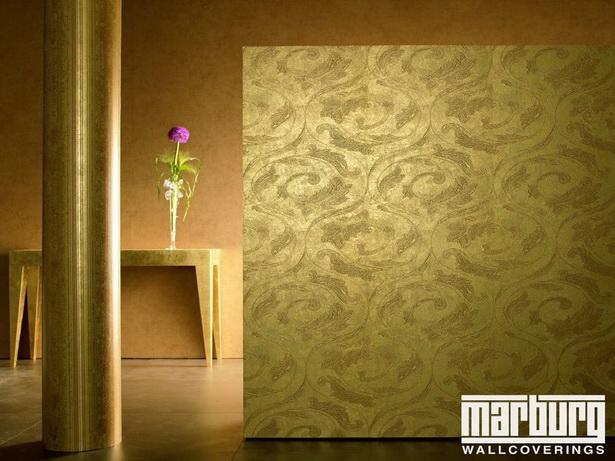 wohnideen wohnzimmer mit tapeten raum und m246beldesign