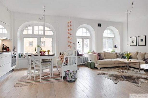 wohnideen wohn essbereich. Black Bedroom Furniture Sets. Home Design Ideas