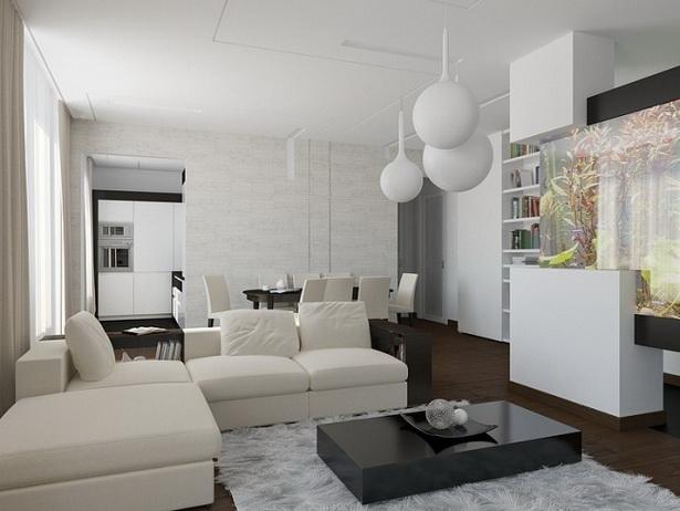 Wohnideen wohn essbereich for Wohnideen wohnzimmer modern