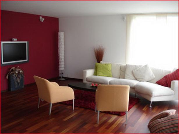 wohnideen wohnzimmer farbe. Black Bedroom Furniture Sets. Home Design Ideas