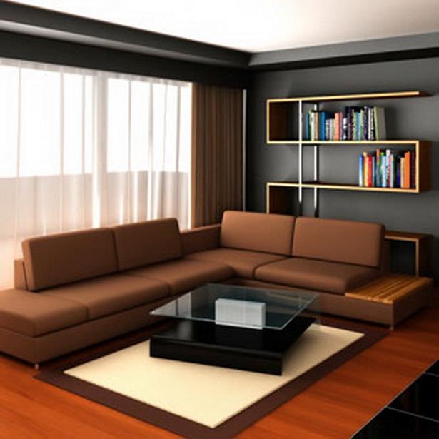 mehr wohnideen farbe wohnzimmer wohnideen farbe wohnideen mit farbe ...