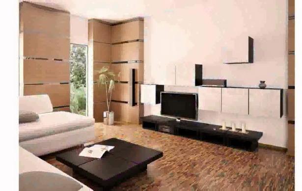Wohnideen fürs Wohnzimmer Einrichtungs-Ideen. «