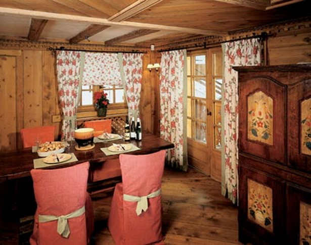 wohnraum gestaltungsideen. Black Bedroom Furniture Sets. Home Design Ideas
