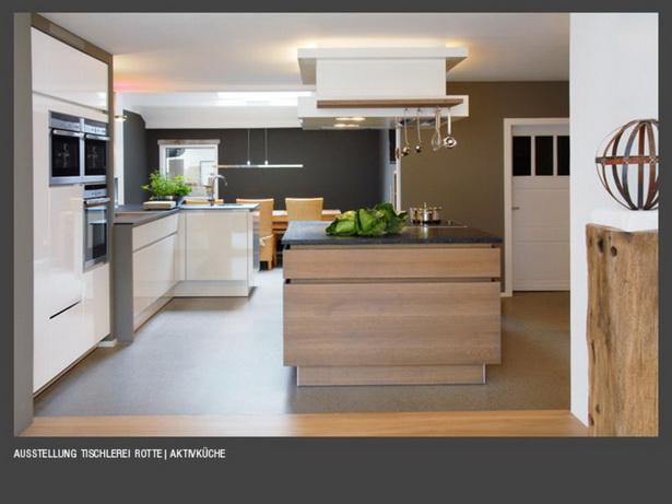 wohnraumgestaltung ideen. Black Bedroom Furniture Sets. Home Design Ideas
