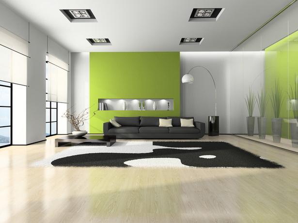 Welches Image Hat Die Firma Wohnraumgestaltung Häring GmbH . U2026 Wohnzimmer U2013  Wohnraumgestaltung