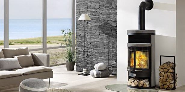 wohnstube gestalten. Black Bedroom Furniture Sets. Home Design Ideas