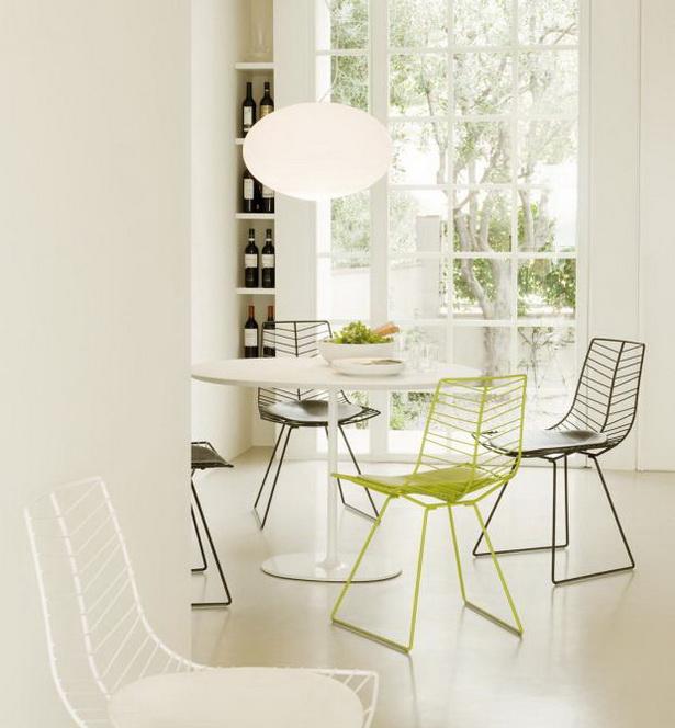wohntipps f r kleine r ume. Black Bedroom Furniture Sets. Home Design Ideas