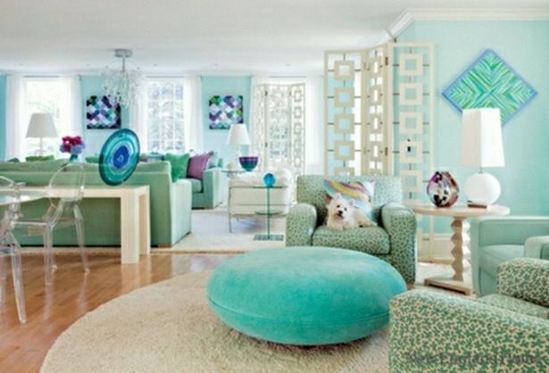 wohntrends wohnzimmer. Black Bedroom Furniture Sets. Home Design Ideas