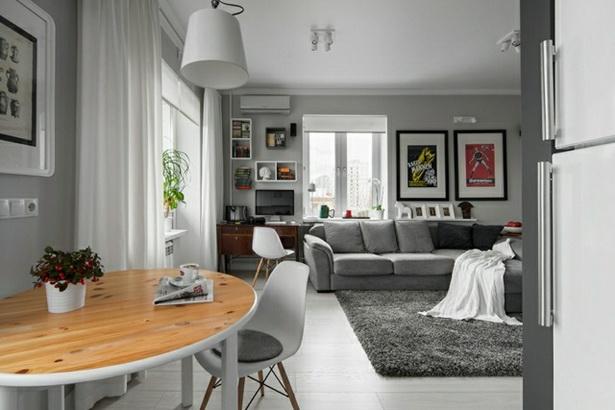Wohnung deko ideen