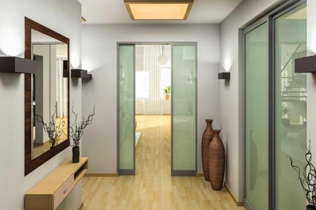 Wohnung einrichten ideen farben for Farbe wohnung ideen
