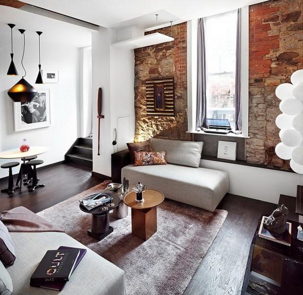 best einrichten in neutralen farben ideen gallery house