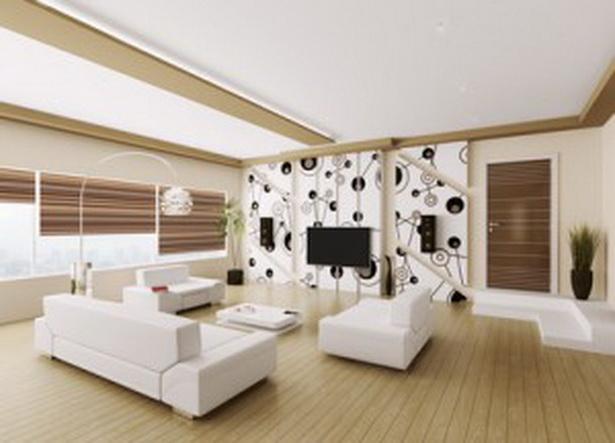 Wohnung einrichten wohnzimmer for Wohnung einrichten wohnzimmer
