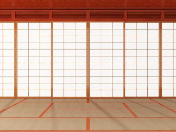 wohnung japanisch einrichten. Black Bedroom Furniture Sets. Home Design Ideas